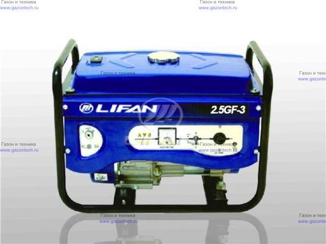 Купить стабилизатор напряжения для газового котла